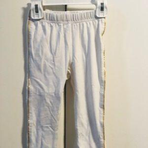 Juicy toddlers pants